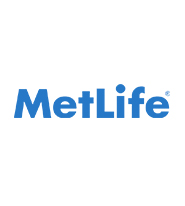 Metlife – México