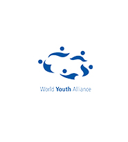 World Youth Alliance – México