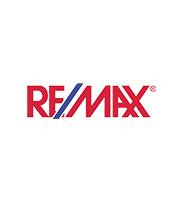 RE/MAX – Uruguay