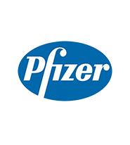 Pfizer – México – Chile – Argentina