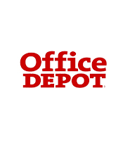 Office Depot – México