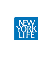 New York Life – México