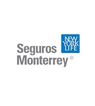 Seguros Monterrey – México