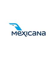 Mexicana de Aviación – México