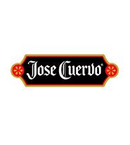 Casa Cuervo – México