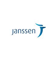 Janssen – España