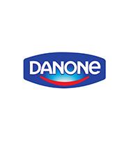 Danone – Brasil