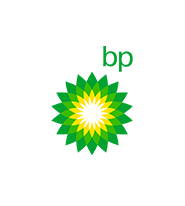 British Petroleum – Argentina