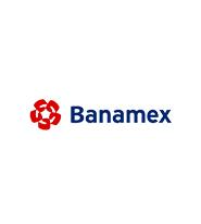 Banamex – México