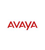 Avaya – Colombia