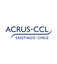 ACRUS-CCL – Uruguay