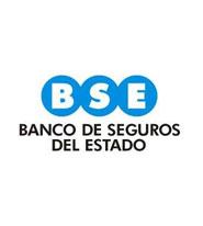 Banco de Seguros del Estado – Uruguay