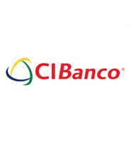 CI Banco – México