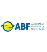 Asociación Brasileña de Franquicias – Brasil