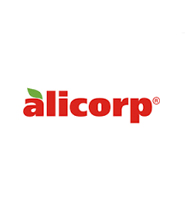 Alicorp – Perú