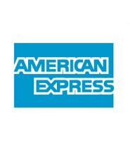 American Express – México – Uruguay