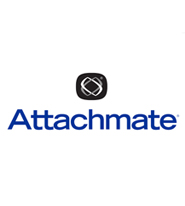 Attachamate – México
