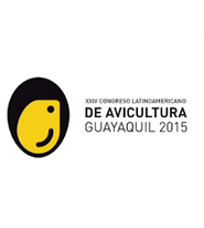 XXIV Congreso Latinoamericano de Avicultura – Ecuador