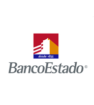 Banco Estado – Chile