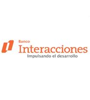 Banco Interacciones – México