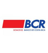 Banco de Costa Rica – Costa Rica