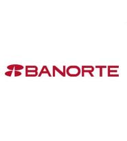 Banorte – México