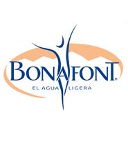 BONAFONT – México
