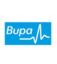 Bupa – Puerto Rico