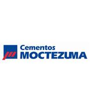 Cementos Moctezuma – India