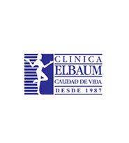 Clínica Elbaum – Uruguay