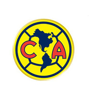 Club America de Football – México