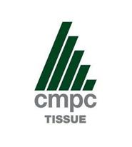 CMPC Tissue – Chile