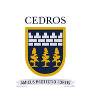 Colegio Los Cedros – México