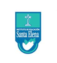 Colegio Santa Elena – Uruguay