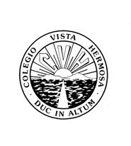 Colegio Vista Hermosa – México