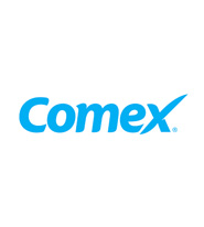 Comex – México
