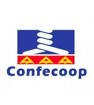 Confecoop – Colombia