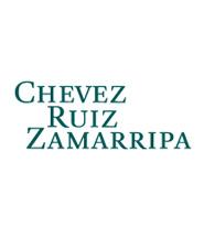 Chevez, Ruiz, Zamarripa – México
