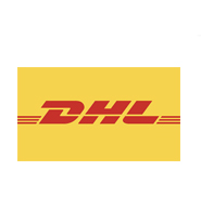 DHL – Colombia – México – Uruguay