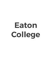 Eaton College – México