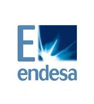 Endesa – Chile
