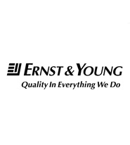 Ernst & Young – Colombia