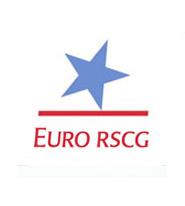 Euro RSCG – Argentina