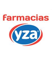 Farmacias YZA – México