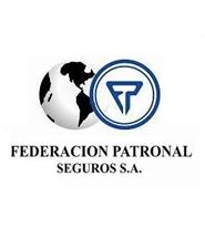 Federación Patronal de Seguros – Argentina