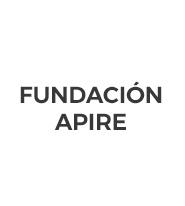 Fundación APIRE – México