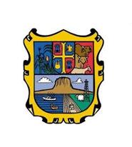 Gobernacion de Tamaulipas – México