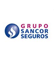 Grupo Sancor Seguros – Argentina