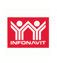 Infonavit – México