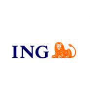 ING Comercial América – México